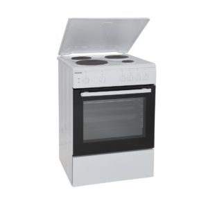 ηλεκτρική-κουζίνα-eskimo-es-4020-w-euragora
