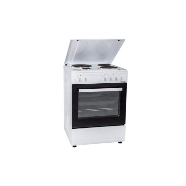 ηλεκτρική-κουζίνα-eskimo-es-3010-w-euragora
