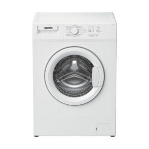 πλυντήριο-ρούχων-eskimo-εs-5550