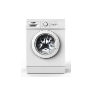 πλυντήριο-ρούχων-eskimo-es-5950