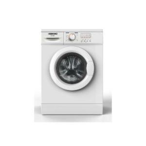 πλυντήριο-ρούχων-eskimo-es-6900