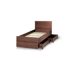κρεβάτι-μονό-wenge-με-αποθηκευτικό-χώρο-ξύλινο