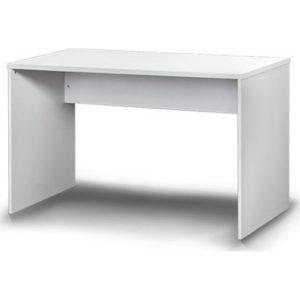 viometale-γραφείο-μελαμίνης-λευκό