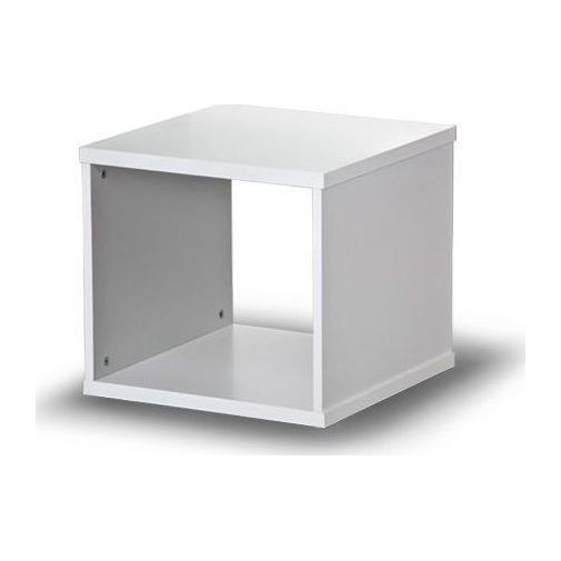 kriton-βοηθητικό-τραπεζάκι-λευκό