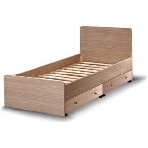 κρεβάτι-μονό-δρυς-οβάλ-με-αποθηκευτικό-χώρο