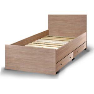 κρεβάτι-μονό-δρυς-με-αποθηκευτικό-χώρο