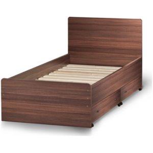 κρεβάτι-μονό-wenge-οβάλ-με-αποθηκευτικό-χώρο