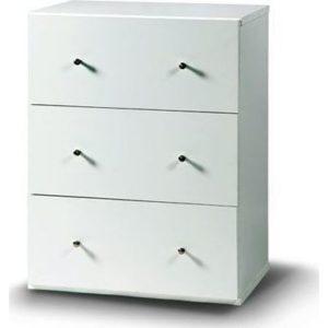 εrsi-συρταρίερα-με-3-συρτάρια-λευκή
