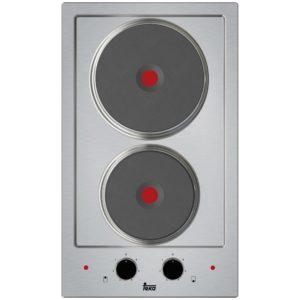 ηλεκτρική-εστία-domino-teka-efx-30-1-2p