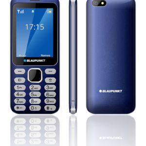 blaupunkt-fl-02