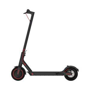 xiaomi-mi-electric-scooter-pro-black