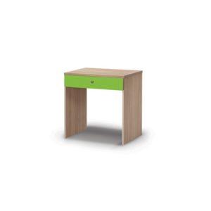atlas-γραφείο-παιδικό-με-ένα-συρτάρι