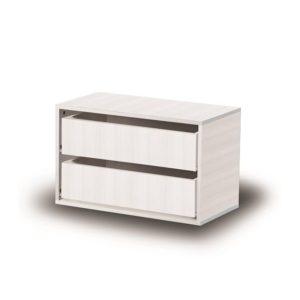 ersi-εσωτερική-συρταριέρα-λευκή-δρυς