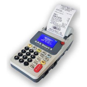 ταμειακη-μηχανη-dps-smart-s-tex00018