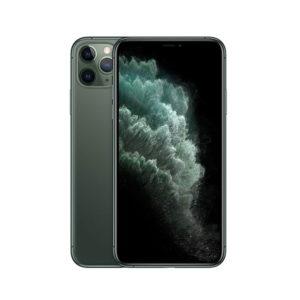 Κινητό Smartphone Apple iPhone 11 Pro Max