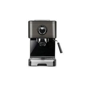 Μηχανή Espresso Black & Decker BXCO1200E