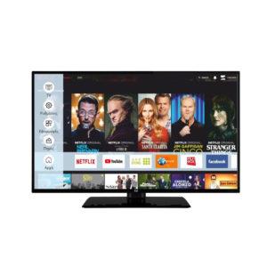Smart TV F&U FL2D5005UH