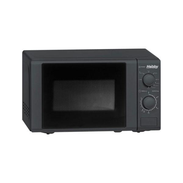 Φούρνος Μικροκυμάτων Hobby MW-980