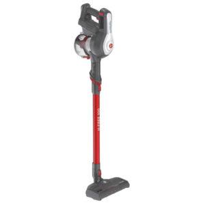 Σκούπα Stick Hoover HF122GPT 011