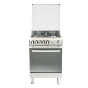 Κουζίνα αερίου Lofra MS-66-GVG/Ci