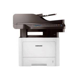 Πολυμηχάνημα Samsung ProXpress M3375FD