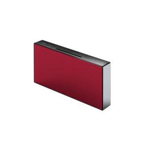 Hχοσύστημα Hi-Fi Sony CMTX3CDR