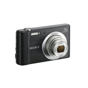 Φωτογραφική Μηχανή Compact Sony DSCW800