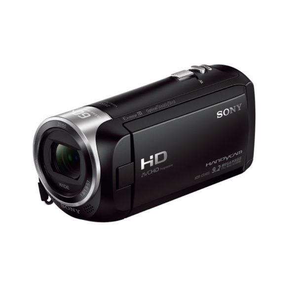 Βιντεοκάμερα Sony HDR-CX405B
