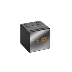Sony ICF-C1TB Ραδιόρολόι ξυπνητήριSony ICF-C1TB Ραδιόρολόι ξυπνητήρι