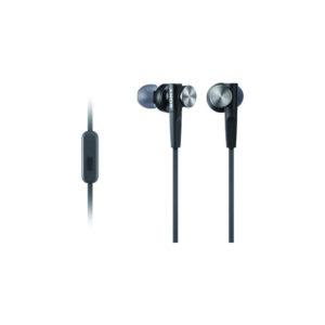 Ακουστικά Ψείρες Sony MDR-XB50APB