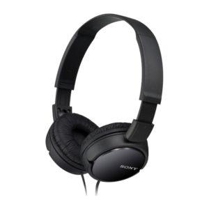 Ακουστικά Κεφαλής Sony MDR-ZX110B