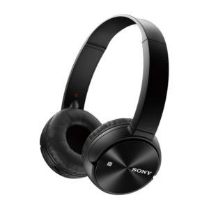 Ακουστικά Κεφαλής Sony MDR-ZX330BT