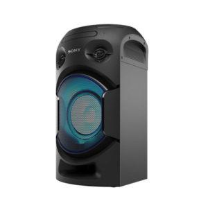 Bluetooth Ηχείο Sony MHC-V21D