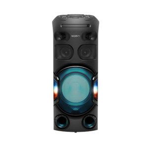 Bluetooth Ηχείο Sony MHC-V42D