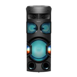 Bluetooth Ηχείο Sony MHC-V72D