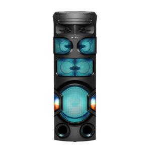 Bluetooth Ηχείο Sony MHC-V82D