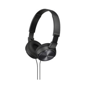 Ακουστικά Sony Stereo MDRZX310 ZX Series