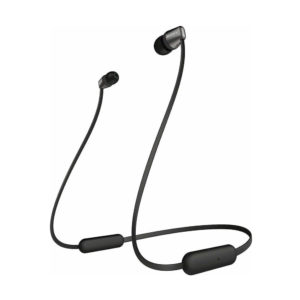 Bluetooth Headset Sony WI-C310