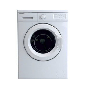 Πλυντήριο Ρούχων United UWM 7087