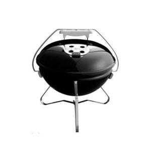 Ψησταριά Weber Smokey Joe Premium