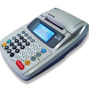 ταμειακη-μηχανη-tex00000-dps-s-710-plus