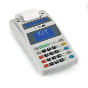 ταμειακη-μηχανη-spectra-107-elm00016