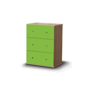 ersi-παιδική-συρταριέρα