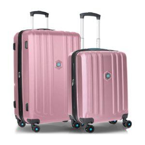 βαλίτσα-bg003-03-11r-2x-pink