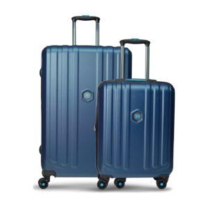 βαλίτσα-bg003-03-11-set-2x-blue