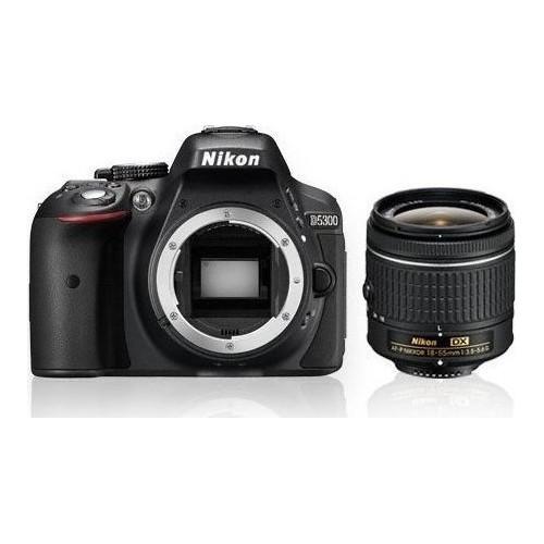 φωτογραφική-μηχανή-nikon-d5300-kit-af-p-dx-18-55mm-black