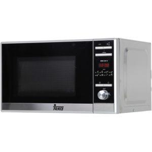 φούρνος-μικροκυμάτων-teka-mwe-225-g