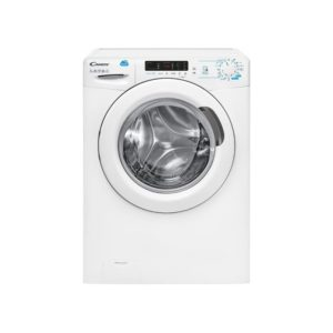 πλυντήριο-ρούχων-candy-css4-1272d3-1-s