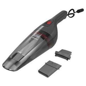 black-decker-auto-dustbuster-nvb12ava-xj