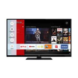 fu-fl2d4904uh-49-τηλεόραση-smart-4k-tv
